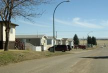 Land for lease and homes for sale in Medicine Hat, Alberta / Check out these great lands for lease and homes for sale in Medicine Hat, Alberta