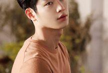 Seo Kang Joon ♥