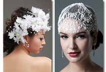 Brides | Miresici