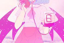 ❤...anime...❤
