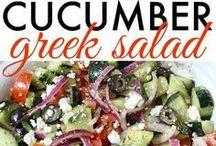 |salads|