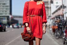Mode / Ideer til tøj og ellers pænt tøj