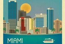 City of Miami-Florida Miami Beaches-nightlife-events-sights: Expo INFO / City of Miami in Florida USA. What you wish about Miami? Best sights, attractions and things to do in Miami or Miami events, things to do, nightlife, dining. Miami points of interest: Jungle Island, Villa Vizcaya, Miami Seaquarium, Miami Children's Museum, Pérez Art Museum Miami and lot more. Miami collects miami flights, miami florida hotels, miami florida zip code, miami florida map, miami upcoming events, miami florida weather, miami tripadvisor http://www.nepalartshop.com