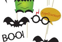 Halloween-photo-booth-printables.pdf