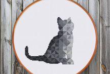 Cat_lover