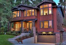 Архитектура.дома.дизайн