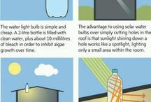 DIY HomeBuilder. / by Jon Butler