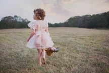 Child Photography Inspiration