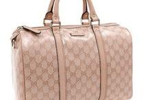 Bags Nd More bagzzz ...  / public