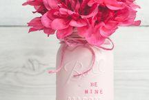 Valentine's Day | Bouquets 2016