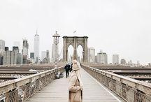 •NYC•