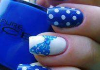 L♥VE nails♥.♥