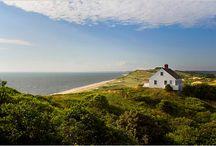 Hopper(2) / Massachusetts