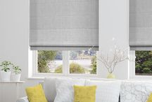 Blinds ideas