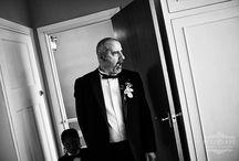 Amazing Greek Wedding in North London / ©Peter Lane Creative Studio - Amazing Greek wedding in North London http://peterlanephotography.co.uk/   http://peterlanephotography.com/ - UK, St Albans, Essex, Somerset, Brighton, Kent, London wedding photographer