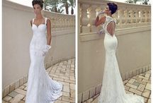 Wedding Dresses & Bridal Gowns / 2015-2016 New Styles, 70%+ Discount, Custom Made, High Quality, Buy Now. All Styles&All Colors · New Trends, New Fashion · Quality Guarantee