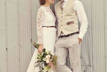 Прикид свадьба