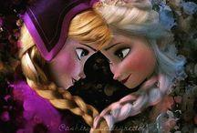 Zita világa / ...mert minden kislány hercegnő szeretne lenni...