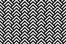 printy i patterny