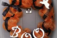 Halloween :D