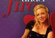 Grace Under fire - the complete collection / Series created by Chuck Lorre of The Big Bang Theory fame Top Neilsen rated comedy series of 1993-1994 All 112 episodes from five seasons Nominated for three Golden Globe awards: Best Performance by an Actress in a TV Series Comedy/Musical in 1995 and 1997 and Best TV Series Comedy/Musical in 1995. Nominated for two Primetime Emmys