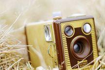camera obsession