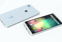 Google Xphone Concept Design 2