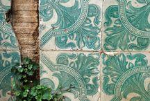 Floors&Tiles