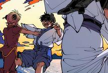 Anime | Gintama