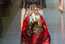 Fashion spanish colonial