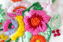 Embroidery Love This