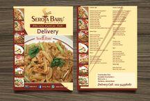 Desain Brosur / Flyer / Jasa Desain Brosur / Flyer by apridesain.id apabila Anda butuh desain brosur / flyer murah berkualitas Anda bisa hubungi kami di www.apridesain.id dan Call / Sms / WA di : 0812 9605 6898