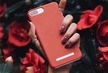 iDeal Fashion Cases - A/W16