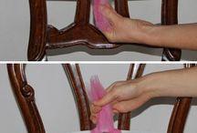 Como fazer tutus