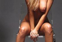 nude celebrietes