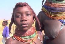 tribe etc