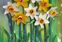 jaargetijde lente
