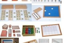 14. MATH GAMES  & BLOGS