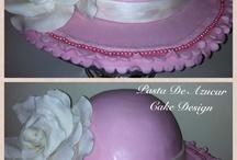 Torte Donne