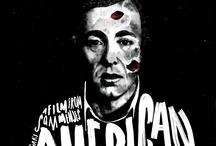 American Beauty / Sam Mendes film 'American Beauty'