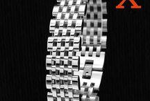 Edelstahl Armband 316 Lfür Herren 72 g 25,90 Euro