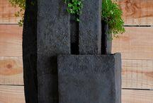 ceramica_vasi per piante e fiori