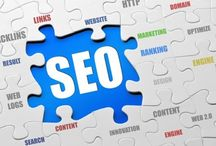 SEO / Pins about SEO