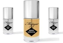 Nail Treatments / Majique offer a range of professional nail treatments to enhance the look and feel of your nails. Promoting stronger, healthier and fabulous looking nails. All supplied in 11ml luxury bottles with chrome effect mirror caps and luxury flat brushes, all to compliment the range of Majique Carnival Collection polishes.