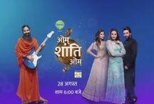 'Om Shanti Om' Singing Show on Star Bharat Wiki,Host,Timing,Promo,Audition,Judges