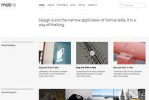 webdesign | inspire