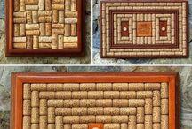 opinión para alfombra
