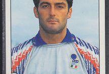 Italie 1994