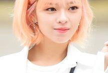 jeongyeon ♥️♥️