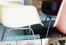 EGLO Collections / Para facilitar la búsqueda del estilo que se adapte mejor a tus gustos, EGLO clasificó sus diseños en 5 grandes colecciones: Basic, Trend, Style, Traditional y Avantgarde. Descubre cuál es tu tendencia o varía según el lugar o situación que desees decorar. Ilumínate!